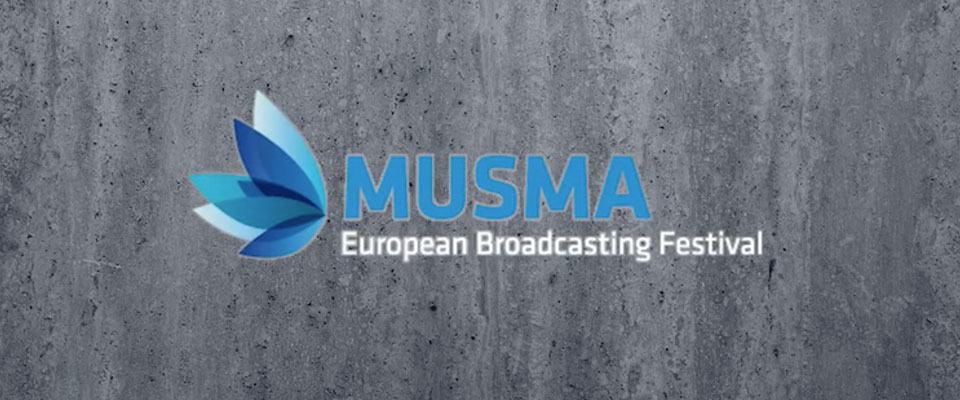 MusMA V 2014 Workshop
